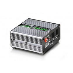 Absima Charger Cube 2.0 NiMH/LiPo