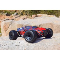 Absima 1:10 EP Truggy AT3.4 4WD RTR