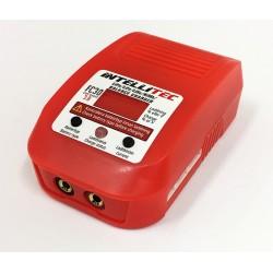 IT Laddare FC-30, LiPo/LiFe/LiPoHv/NiMH, 30W