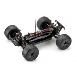 Absima 1:10 EP Truggy AT3.4BL 4WD Brushless RTR