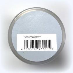 Lexan Spray GREY 150ml