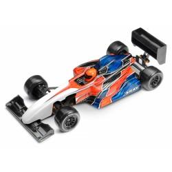 XRAY X1 2020-Spec 1/10 Formel-1