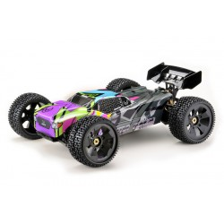 Absima 1:8 Truggy TORCH Gen2.0 6S RTR