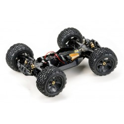 Absima 1:8 Monster Truck ASSASSIN Gen2.0 4S RTR