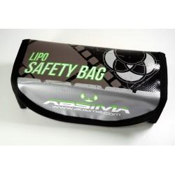 Absima LiPo Savety Bag