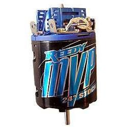 Reedy MVP24° StockMotor