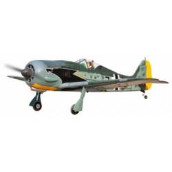 Focke Wulf FW-190A 1780mm EP/GP ARTF*