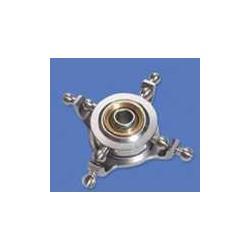 Alumiunium swashplate - Z400