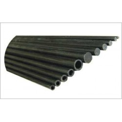 Kolfiberstav 1,5x600mm