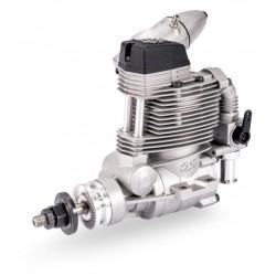 FS Alpha-56 II 9.32cc 4-Takts Motor med Ljuddämpare