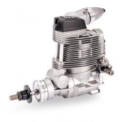 FS Alpha-72 II 11.79cc 4-Takts Motor med Ljuddämpare