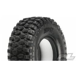 "Class 1 Hyrax 1.9"" (OD4.19"") G8 Rock Terrain Truck Tires (2)"