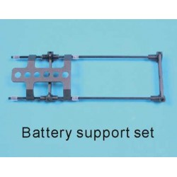 E-Sky Honey Bee CP2 Battery hanger set
