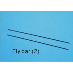 E-Sky Honey Bee CP2 Flybar