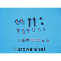 E-Sky Honey Bee CP2 Screws/nuts/washers