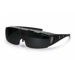 Solglasögon Savöx