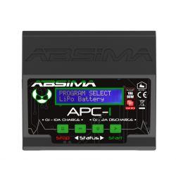 Absima Charger APC-1