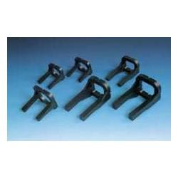 Motorbock nylon 30-45 motor