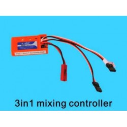 "E-Sky Honey Bee 04 ""3in1"" Control Unit"