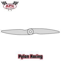 Propeller 9.5x7 Pylon Smal