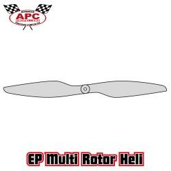 Propeller 10x4.5 Multirotor