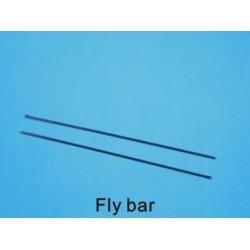 E-Sky Honey Bee 04 Flybar 000191