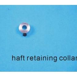 E-Sky Honey Bee 04 Main shaft Retaining Collar