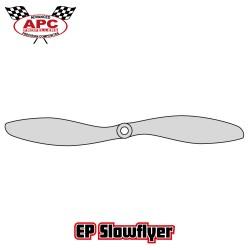 Propeller 12x8 Slowflyer
