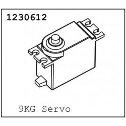 9kg Steering Servo