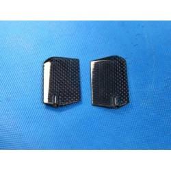 Paddlar kolfiber Belt CP