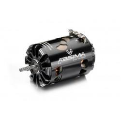 """Brushless Motor 1:10 """"Revenge CTM V3"""" 10,5T Stock"""