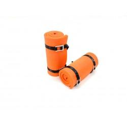 1/10 Sleeping Pad (2) - orange