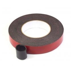 Double-side tape 10Mx15mm