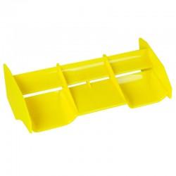 Wing 1:8 yellow