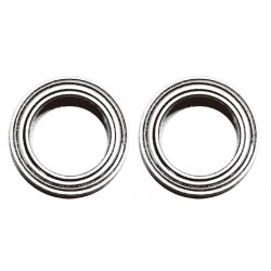 Ball Bearing 8x12x3.5mm (2PCS)