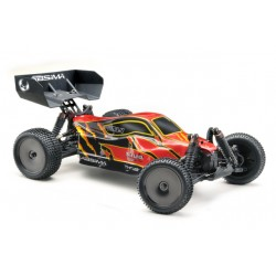 ABSIMA 1:10 EP Buggy AB3.4 4WD RTR (inkl batteri/laddare)