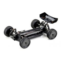 ABSIMA 1:10 EP Buggy AB3.4 4WD KIT