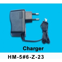 Dragonfly Genius 56 Charger