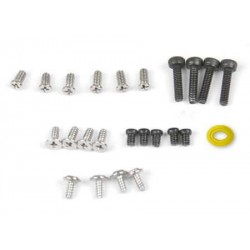 E-sky Lama V4/Comanche Screw set