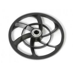 Huvuddrev inkl lager Belt-CP 000410