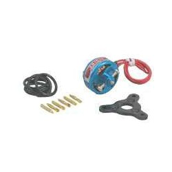 Brushless motor 2815M