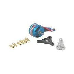 Brushless motor 2824MS
