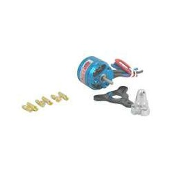 Brushless motor 2827MT