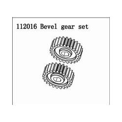 FS Racing 1:5 Buggy Bevel gear