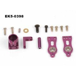E-sky Honeybee King II Alu Tail gearbox
