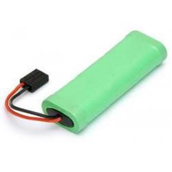 Ack 7,2V 3000mAh NiMH stickpack / Traxxas kontakt