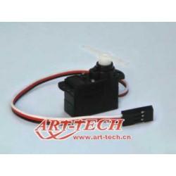 ArtTech Microservo AS-050 5g