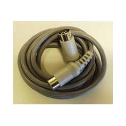 Lärar/elev kabel RD / VG serien