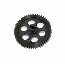 HBX MadTruck 1:16 - Spur Gear plast
