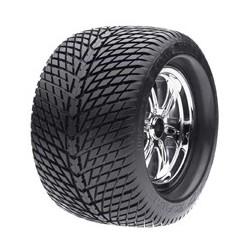 MAXX RoadRage däck